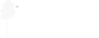 Boreal Ecosystem Recovery and Assessment